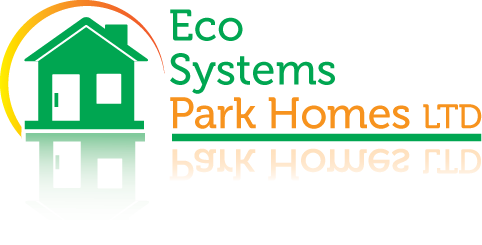 Eco Systems Park Homes